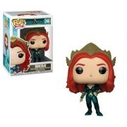 Фигура Funko Pop! Aquaman Meera