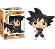 Dragon Ball Super Goku Black FUNKO POP 314 figure