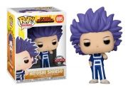 Фигурка Hitoshi Shinsho FUNKO POP 695 Exclusive