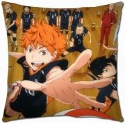 Haikyuu!! Pillow