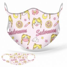 Sailor Мoon Mask