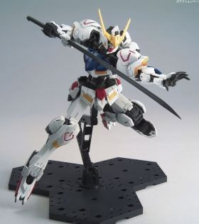 MG Gundam Barbatos ASW-G-08
