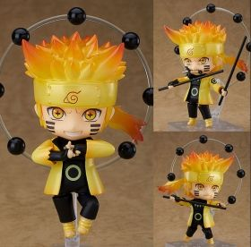 Фигурка Naruto Uzumaki Sage of the Six Paths Ver.