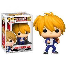 Фигурка Funko Pop! Animation: Yu-Gi-Oh - Joey Wheeler
