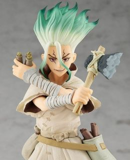 POP UP PARADE Фигурка Senku Ishigami (Dr. STONE)
